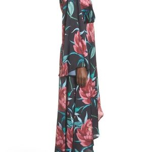 Show Me Your MuMu Dresses - Show Me Your Mumu Anita wrap dress